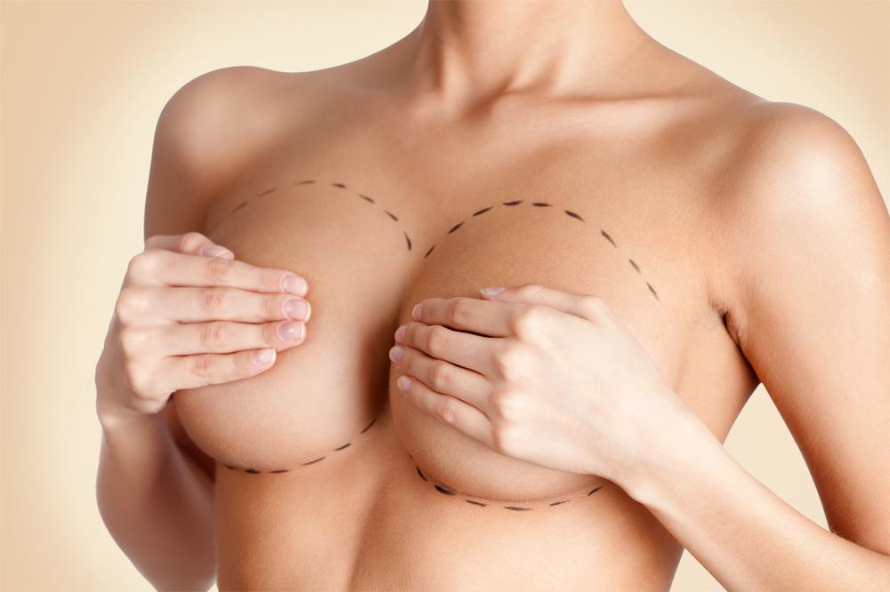 Cirurgia Plástica | Clínica do Corpo, Fisioterapia, Nutrição & Spa