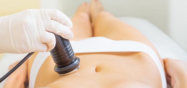 Fisioterapia Dermatofuncional/ Saúde Estética