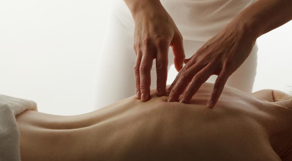 Osteopatia – Questões frequentes