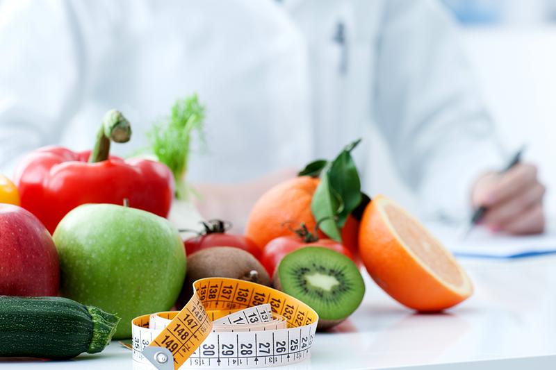 Novo programa de controlo do peso Clínica do Corpo