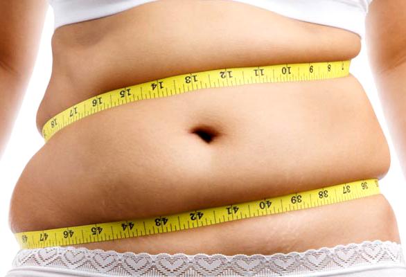 A importância do perímetro abdominal