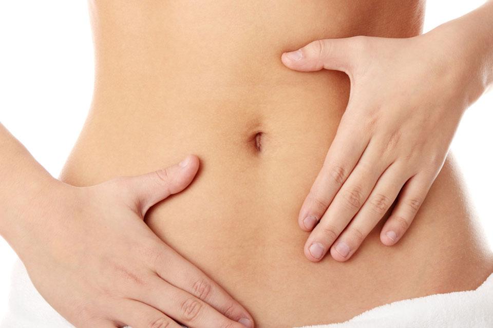 Tratamento para perder gordura localizada