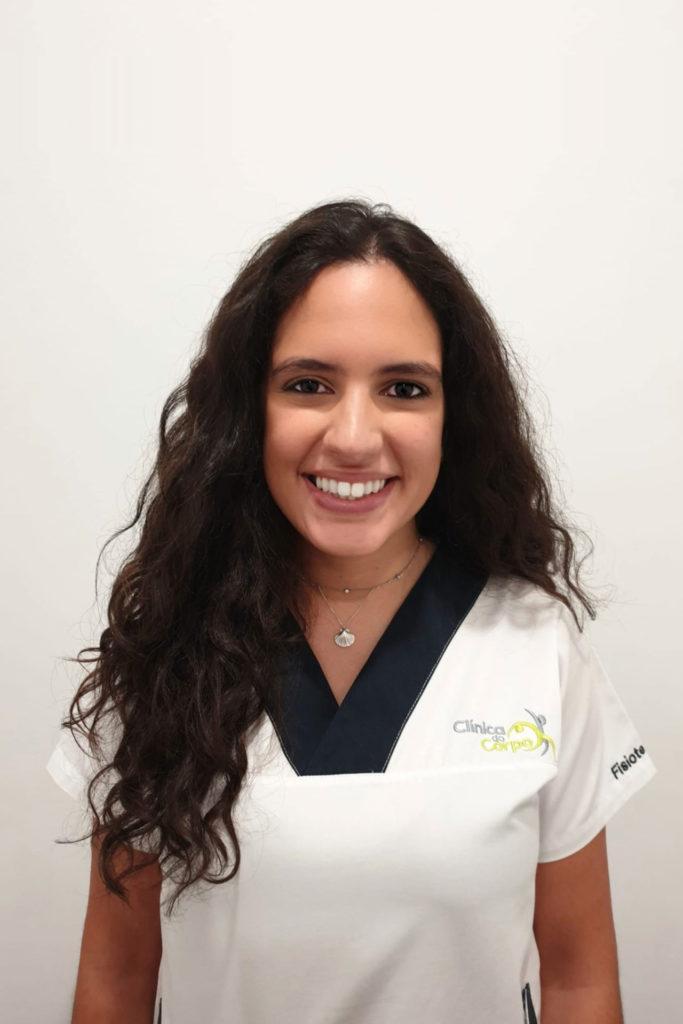 Bárbara Lopes