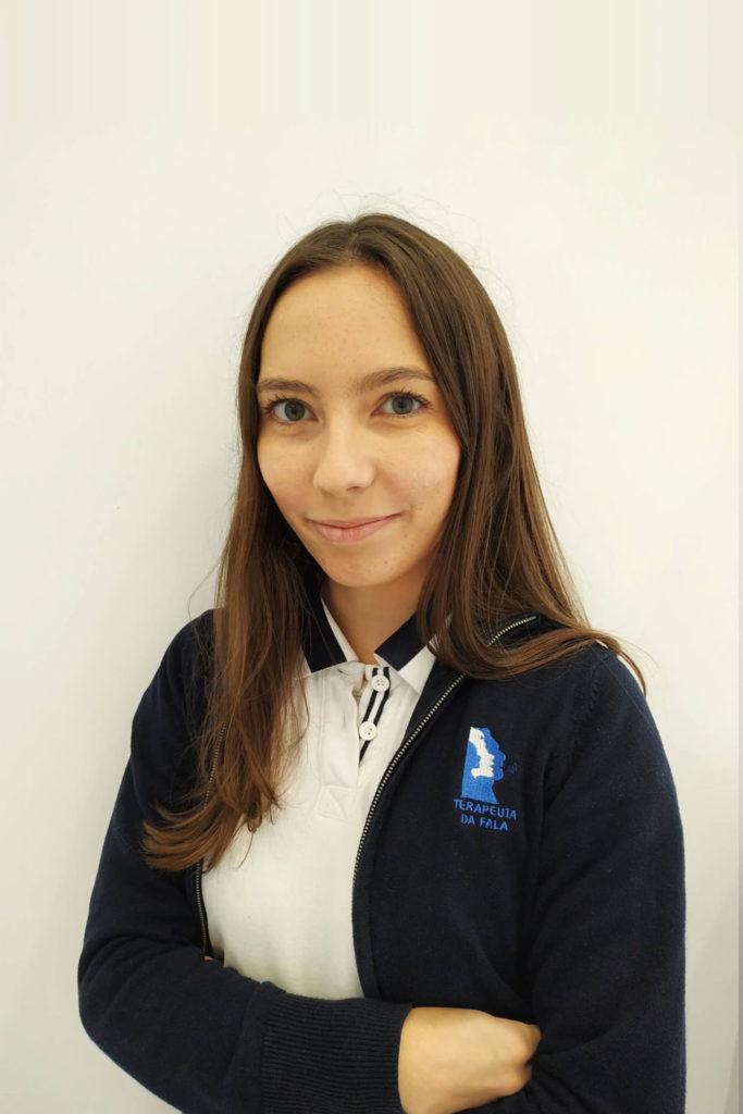 Filipa Araújo